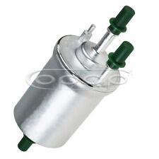 Kraftstofffilter für VW BEETLE AUDI A3(8P1) SKODA FABIA entsp. WK69/2, FT1664