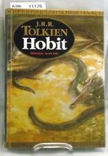Tolkien, John R.R.: Hobit
