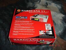 "Thermaltake Hardcano 11 Hard Disk Drive 5.25""Bay Rack  2 Fan Case HDD Cooler"