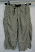 Men's Patagonia 3/4 length Pants Trousers Shorts W30 L21 M
