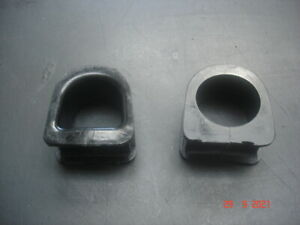 Nissan Micra Rally Car Competition Steering Rack Bushes Power Steering
