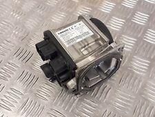 M1 Heater WEBASTO THERMO TOP VW Diesel 000018031232 / 9020190A steuergerät