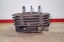 1977 1978 1979 1980 1981 Suzuki TS185 TS 185 cylinder 65mm *