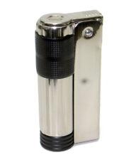 Austria Lighter for sale | eBay