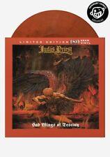 Judas Priest - Sad Wings Of Destiny - Exclusive Ltd Ed Of 500 Vinyl Record - New