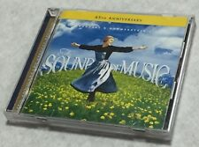The-sound-of-music_Japan_CD_45th-anniversary-special-edition_musical_SICP-2979