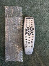 Replay TV URC4641B00 Remote Control OEM for DVD R Recorder (looks unused)