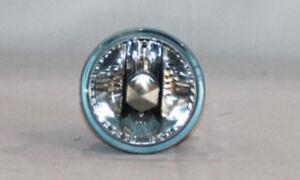 Fog Light Assembly Left TYC 19-5642-00