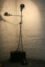 jielde lamp french industrial mirror polish