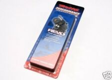 5417 Traxxas R/C Coche De Piezas De Repuesto Kit de Disco Dual Freno Trasero Ajustable Revo Nuevo