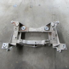 97 98 99 00 01 02 03 04 CORVETTE C5 LS1 ORIGINAL GM FRONT ENGINE CRADLE 10312076