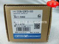 1PC for Omron E5CN-Q2MTD-500 Temperature Controller