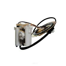 Fuel Pump For 2001-2004 Ford Mustang Mach I 2003 2002 F1312A