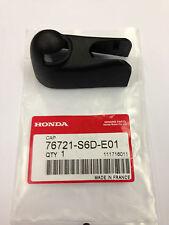 GENUINE HONDA CIVIC REAR WIPER ARM CAP 3 & 5 DOOR 2001-2005