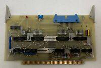 EATON ADRET PCB BOARD 297437-1 REV A 12713503