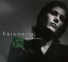 KARI BREMNES - ERINDRING  CD NEU