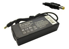 IBM Lenovo Thinkpad 700 Compatible Laptop Power AC Adapter Charger