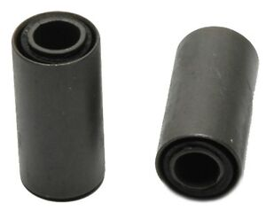 Leaf Shackle Bushing -ACDELCO 45G15004- LEAF SPRING PARTS