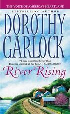 River Rising By: Dorothy Garlock