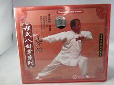 Chinese WuShu series on DVD Free Shipping