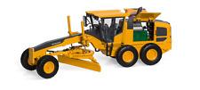 Motorart 300044 VOLVO g960c Raschietto SCALA 1:50