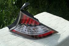 Honda CRZ ,CR-Z  ZF1 Tail Light Right geniune honda part  Japan