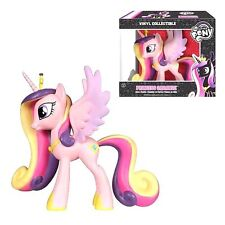 My Little Pony FIM Princess Cadence FUNKO Collectable Figure!