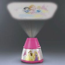 Veilleuses en plastique Philips pour enfant Chambre d'enfant