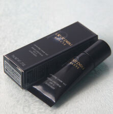 Cle de Peau Correcting Cream Veil Spf 21Sunscreen Trial Size - 7 mL Boxed New