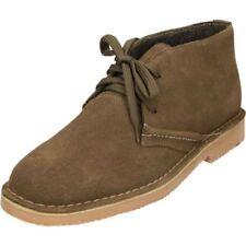 Desert Formal Shoes for Men