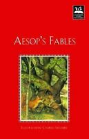 Aesop's Fables : Illustrated Stories Collection Random House Value Publishing