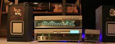 Kenwood KA-1000 -Very Rare - Great Condition