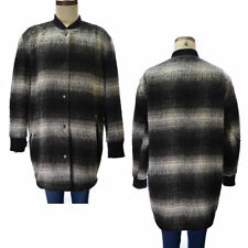 Topshop Outdoor Popper Wool for Women