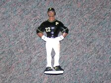 Pittsburgh Pirates McCutchen Action Figure New