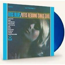 Otis Redding R&B/Soul 33RPM Speed Music Records