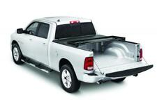 Tonno Pro Tri Fold Tonneau Cover 15-19 Chevy Colorado GMC Canyon 5ft Bed 42-114