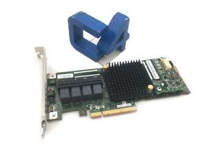 Adaptec ASR-71605 ADAPTEC 16-INT 6GBPS RAID CONTROLLR