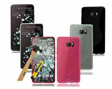 Cover e custodie semplice Per HTC U Ultra per cellulari e palmari HTC