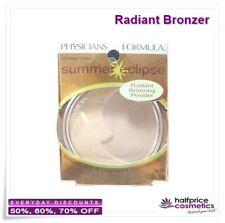 Physician's Formula Summer Eclipse Radiant Bronzing Powder, #3104 Moonlight