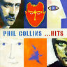 Phil Collins - Hits CD NEW
