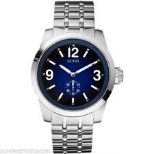 Guess reloj hombre  w13571g2 zoom