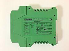 Phoenix Contact MINI-PS-100-240AC/24DC/1.3 2866446