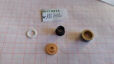 KIT GALET IRRIDIUM 2000 & divers MOULINETS MITCHELL MULINELLO REEL PART 181702