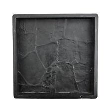71-9 MOULES À PAVÉS pavage béton ciment jardin patio chemin fabricant de dalle