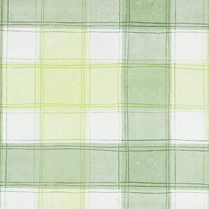 Wipe Clean Tablecloth Oilcloth Vinyl PVC 40+ Designs & Colours- Red 140 x 200cm