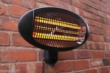 Patio Heaters For Sale Ebay
