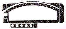 Tachoringe Carbon Cover für HONDA  VTR1000 SP1 SP2 RC51