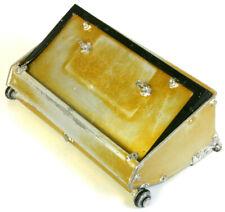 Tape Tech 10 Inch Flat Box Easyclean Ez10tt Drywall Joint Applicator Tool