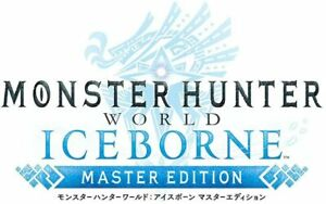 PS4 Monster Hunter World: Iceborn Collector's Package Capcom PlayStation 4