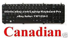 Keyboard for HP Pavilion dv7 dv7-2000 dv7-3000 dv7-3079wm - CA Canadian